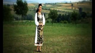 Ramona Darha -  La multi ani maicuta buna