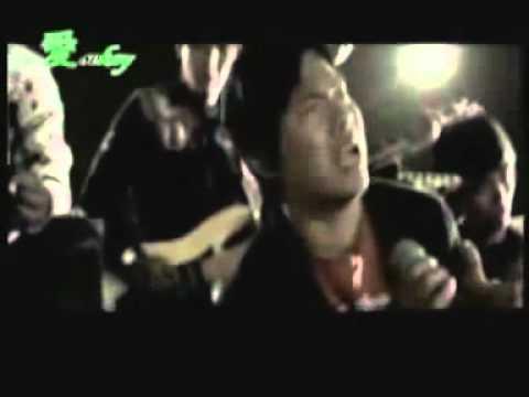Wali Band Cinta Yang Hilang   Youtube video