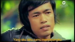 YANG AKU TAHU  KANGEN BAND  NEW SINGLE MUSIK INDONESIA