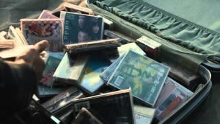 Мумий Тролль - Пиратские копии