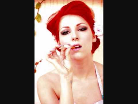 Bonnie Mckee - Love Spell