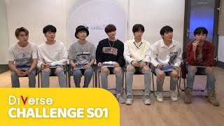 D1Verse Challenge   We Are One   EP 6