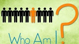 WHO AM I   HINDI   FULL MOVIE   BRAHMAKUMARIS   YouTube