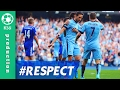 Football ● RESPECT ● Emotion ● Fair Play    2014