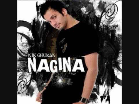 ks makhan good luck charm FULL SONG new punjabi songs 2010 honey singh