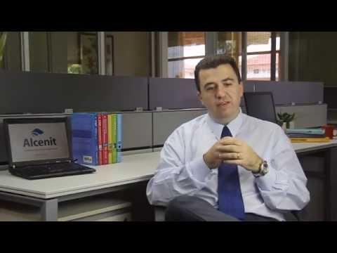 Aseguramiento vs. Control de calidad - Entrevista a Javier Marchese