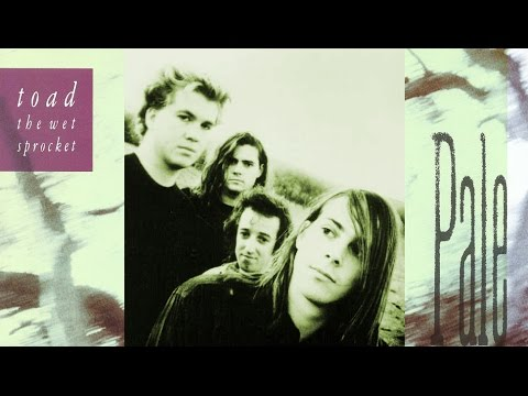 Toad The Wet Sprocket - Torn