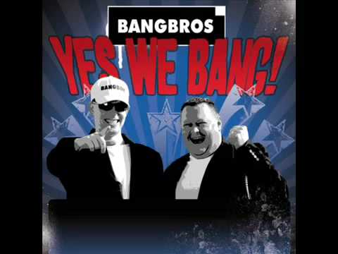Bangbros - Highflyer (club Mix) video