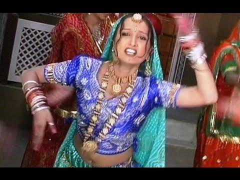 Aur Rang De - Rajasthani Folk Songs - Naina Neecha Kar Le