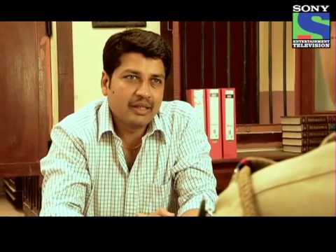 Rajesh Ganatra mysteriously goes missing - Episode 198 - 4th January 2013
