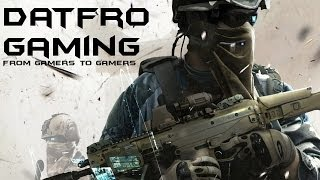 ►10 Hour HD Gaming Remix 2014◄|Best of 2014 Music For Video Games|Bass|Trap|Techno|Dubstep|Trance|