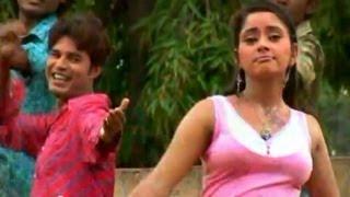 Jilla Top Lagelu - Super Hit Bhojpuri Video Song - Nathuniyan Wali Gori