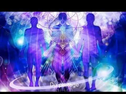 Pensée positive La vibration Analyser Comprendre évoluer changer