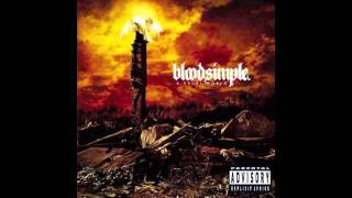 Watch Bloodsimple Path To Prevail video