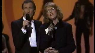 Dirty Dancing Medley (Live 1988)