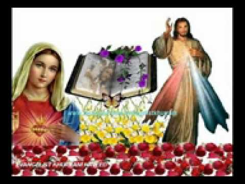 jesus song mp3 jesus video  Hindi  Songs Urdu Songs English Song Jesus  Movie  Punjabi Songs