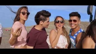 Download lagu Hnos. Yaipén - Despacito (Video Oficial)