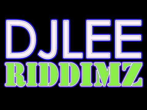 Good 2 Go Riddim Mix - Djlee247 video