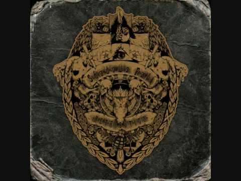 Shadows Fall-Critical Mass(Nuclear Assault Cover)
