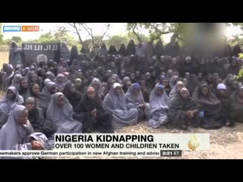 Latest Boko Haram Attack Highlights Nigeria's Weakened Army