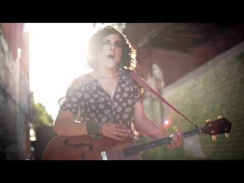 Carrie Rodriguez - Big Love