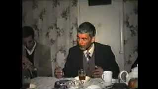 Eleddin Qember Qocalmisham Video By_XeYaL