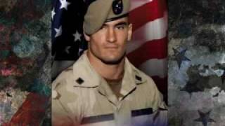 "ANOTHER SOLDIER COMING HOME,    SUNG BY: JOSE A. CRUZ  ""PLEASE TAKE A MINUTE TO WATCH"""