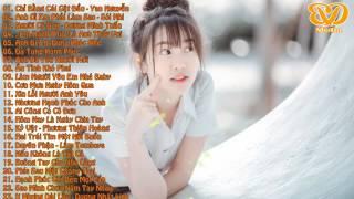 Chỉ Bằng Cái Gật Đầu   nhac tre remix   LK Nhạc trẻ Remix Tuyển Chọn 2017    Nonstop Việt Mix