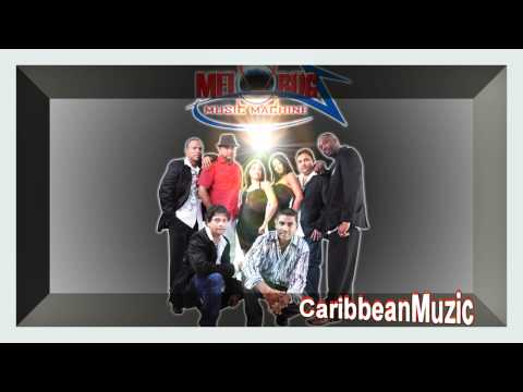 Melobugz ft Rishi Ram & Mr Mackie - Deewana Main Chala ( 2010...
