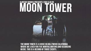 2AM Club - Sweet Song (Moon Tower Mixtape)