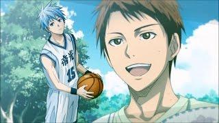 Top 10 Sports Anime