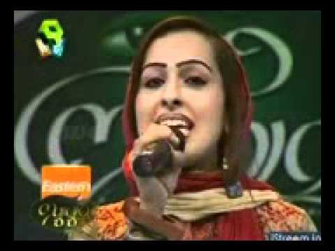 Sajla Saleem Kannur mpeg4.mp4 video
