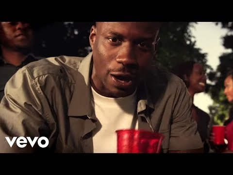 Jay Rock - Hood Gone Love It Ft. Kendrick Lamar video