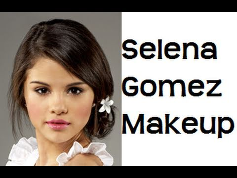 selena gomez who says hair tutorial. Selena Gomez Makeup Tutorial - Seventeen Magazine. 7:01. Link to my HAIR