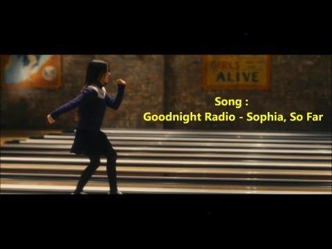 Happy Dance - Curfew Short Film (2012) HD Song Download link below