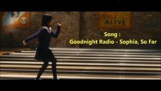 download lagu Happy Dance - Curfew Short Film 2012  Song gratis