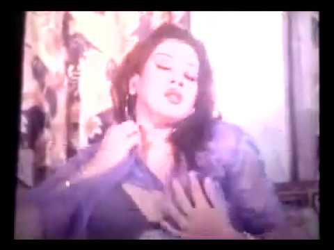 bangla hot by ayub hasan mail-ayub99gmail.com.flv