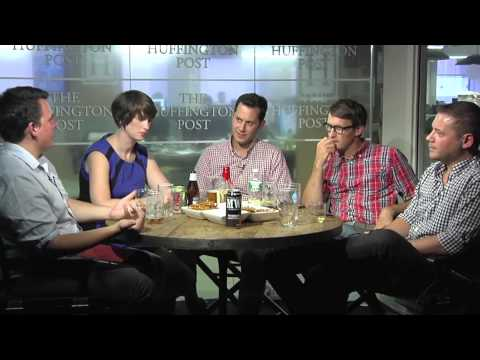 Did The 2014 Primaries Do The GOP Any Good? | Drinking And Talking