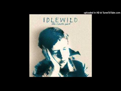 Idlewild - Century After Century