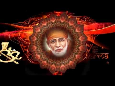 Om Sai Namo Namaha with new exciting graphics