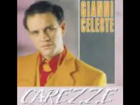 Gianni celeste - Mix dal 1990 al 1995