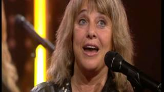 Does your Mother know - Suzi Quatro & Andy Scott
