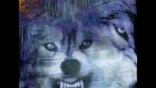 Watch Catamenia Into Infernal video