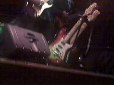 Guitar Shorty 2 Nov 08