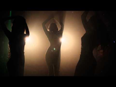 Смотреть клип Александр Айвазов - Черешня Белая