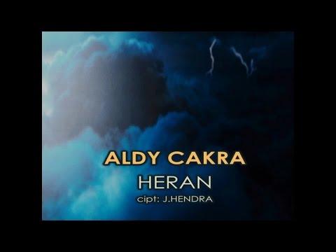 download lagu Aldy Cakra - Heran gratis