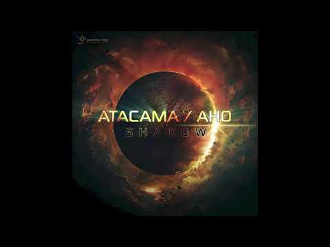 download lagu Aho - Om Shiva gratis