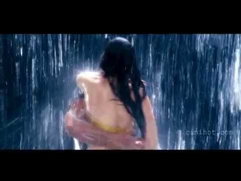 Tamanna Hot And Wet Video Sexy Feelings.avi video