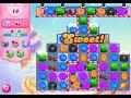 Candy Crush  Saga Level 3505