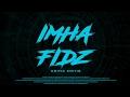 Im Hafidz - Kritik Kritis (Lyric Video) MP3
